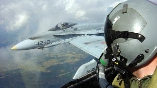 getlinkyoutube.com-ULTIMATE F-18 GoPro Compilation/Montage 2014