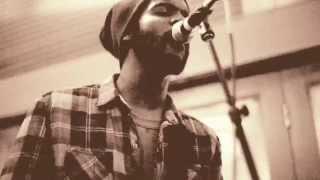 Gary Clark Jr.   Don't Owe You A Thang [Official Music Video]