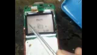 getlinkyoutube.com-cach lam cam ung 1202