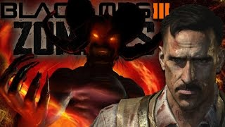 "getlinkyoutube.com-""BLACK OPS 3 ZOMBIES HUGE STORYLINE EASTER EGG"" DISCOVERED! ""Shadows of Evil Easter Egg!"""