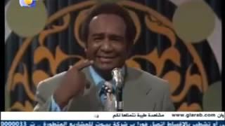 getlinkyoutube.com-سيد خليفة عقد اللولي