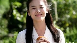 getlinkyoutube.com-My top 30 favorite Korean movies