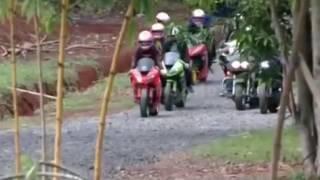 getlinkyoutube.com-Video lucu anak jalanan versi sunda(masalah cangcut(