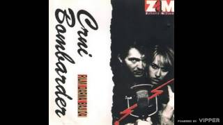 getlinkyoutube.com-Crni Bombarder - Hodam sad kao zombi - (Audio 1992)