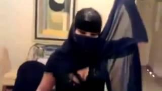 getlinkyoutube.com-رقص خليجي بنت اليمن رقص يمني اغراء في الخليج