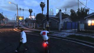 getlinkyoutube.com-GTA 5 BIKELIFE 12'OclockRemyBoyZ ft. M0e