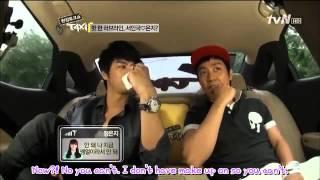 getlinkyoutube.com-Seo In-Guk and Eunji - TAXI (Eng Sub)