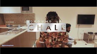 Kofi Mole - Crib Freestyle |Ground Up Bars