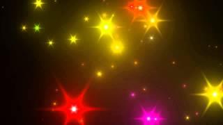 getlinkyoutube.com-loop star