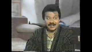 getlinkyoutube.com-شوفوا الناس 91 ياسر العظمة - الاستاذ عربي