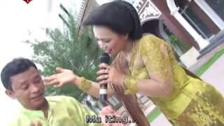 getlinkyoutube.com-CLBK Voc.Erwina Hani bangun Ras Bejeng Ginting