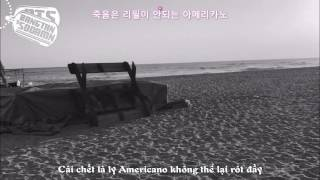 getlinkyoutube.com-[Vietsub] Rap Monster (랩몬스터) - Always