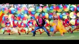getlinkyoutube.com-Sakhi Salai Rinch Se Kholela   BHOJPURI HOT SONG   Khesari Lal Yadav, Akshara Singh   YouTube