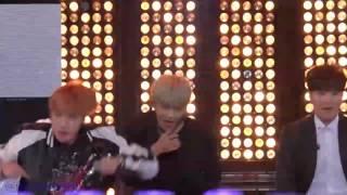 Leetuk,  BTS -  Sorry Sorry