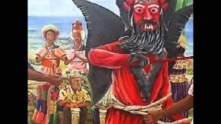 getlinkyoutube.com-Mac Miller - Diablo Instrumental