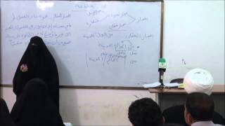 getlinkyoutube.com-محاضرة: المحاز العقلي 4/1/2014