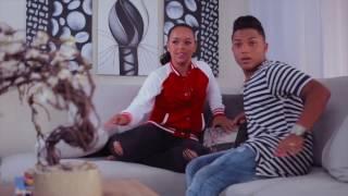 getlinkyoutube.com-Josenid Ft El Cursy - Amor Complicado (Vídeo Oficial)