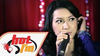 getlinkyoutube.com-ZARA ZYA & NOMAD - TETAP MENANTIMU (LIVE) - Akustik Hot - #HotTV