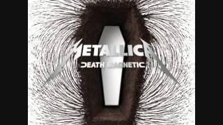 getlinkyoutube.com-Metallica- Broken, Beat & Scarred