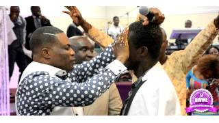 getlinkyoutube.com-Kofi's Deliverance