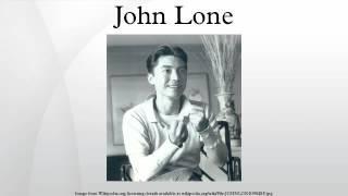 getlinkyoutube.com-John Lone