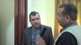 getlinkyoutube.com-وداعا للالام الديسك والانزلاق الغضروفي