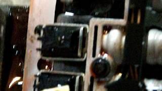 getlinkyoutube.com-4l60e Transmission shift solenoid replacement