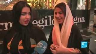 getlinkyoutube.com-Iran: everyday life in Tehran - FOCUS - 06/14/2013
