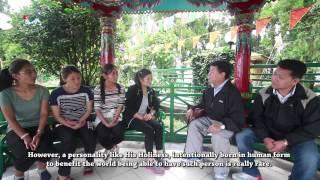 getlinkyoutube.com-Tibetan Film Dam Tshig དམ་ཚིག 2015