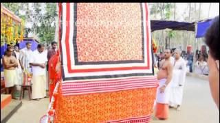 getlinkyoutube.com-Chonnamma Bhagavathy Theyyam (Travel Kannur Kerala Videos)