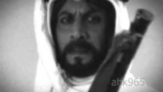 getlinkyoutube.com-مرثية نمر بن عدوان لزوجته وضحى (البارحه)