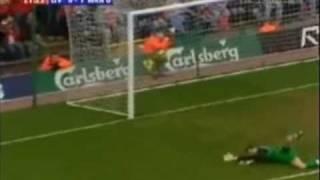 getlinkyoutube.com-Wayne Rooney top goals
