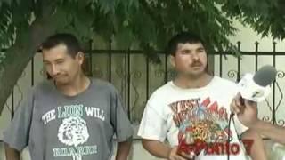 getlinkyoutube.com-los sicarios de montemorelos no semos sicarios