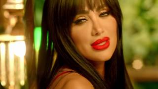 getlinkyoutube.com-Maya Diab - 7 Terwah [Official Music Video] / مايا دياب -  سبع ترواح