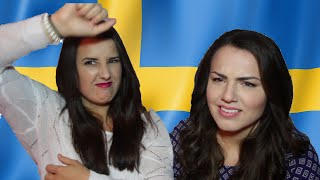 getlinkyoutube.com-Things you need to know before going to SWEDEN !