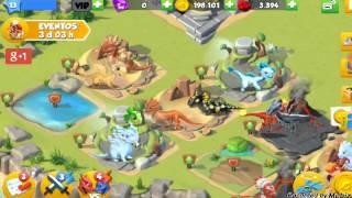 getlinkyoutube.com-dragon mania a lenda-primeiro videos do canal