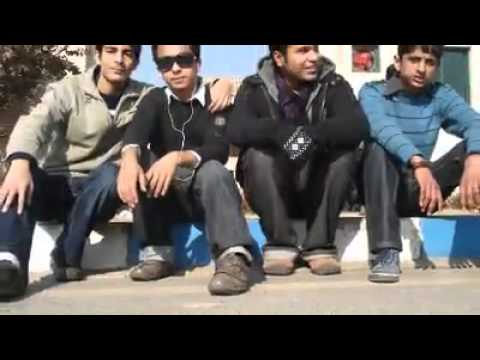 Dps and c fsd k shahzaday 2012.mp4