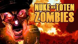 getlinkyoutube.com-NUKE DER TOTEN ZOMBIES ★ Call of Duty Zombies Mod (Zombie Games)