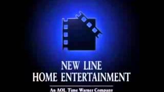 getlinkyoutube.com-New Line Home Entertainment/New Line Cinema 2001