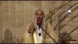 getlinkyoutube.com-How to Improve / Increase Your Memory Islamic Way Mufti Menk