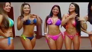 getlinkyoutube.com-Las Mejores Colas de Colombia Parte 2
