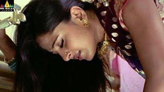 Vikramarkudu Telugu Movie Part 3/14 | Ravi Teja, Anushka | Sri Balaji Video