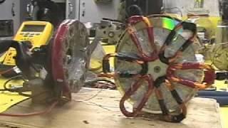getlinkyoutube.com-pma generator turbine