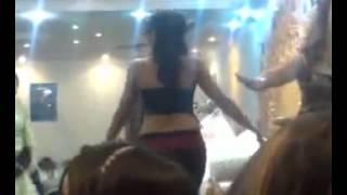 getlinkyoutube.com-رقص ليبي