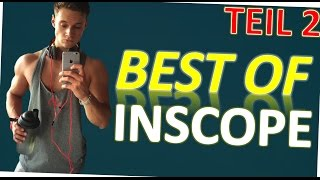 getlinkyoutube.com-Best of INSCOPE21 (Teil 2)