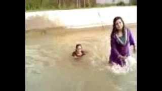 getlinkyoutube.com-Mardan Girls.mp4