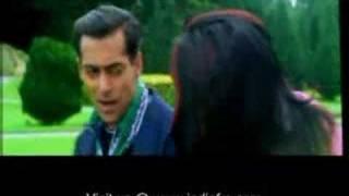Shaadi Karke Phas Gaya Yaar Promo #6