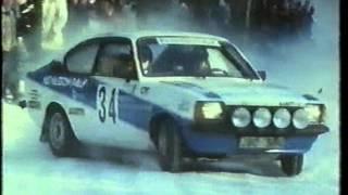 getlinkyoutube.com-world rally 1982 carlstead sweden/drift