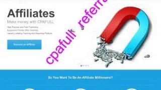 getlinkyoutube.com-cpafull signup bangla tutorial # Contact: 01815452499