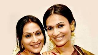 getlinkyoutube.com-Do Rajini's daughters fight with each other ?
